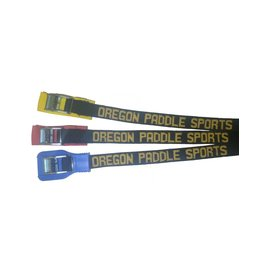 Whitewater Designs 1' Cam Strap