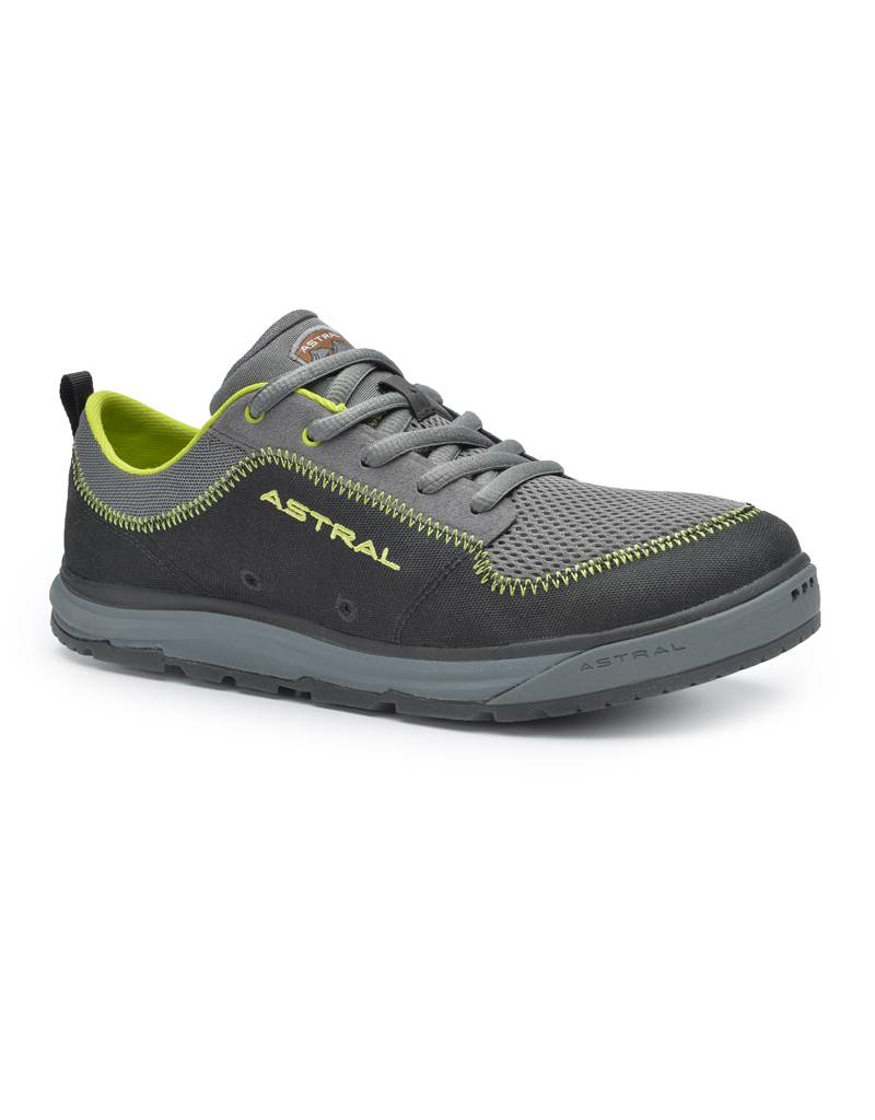 Astral Buoyancy Astral Brewer 2.0 Shoe