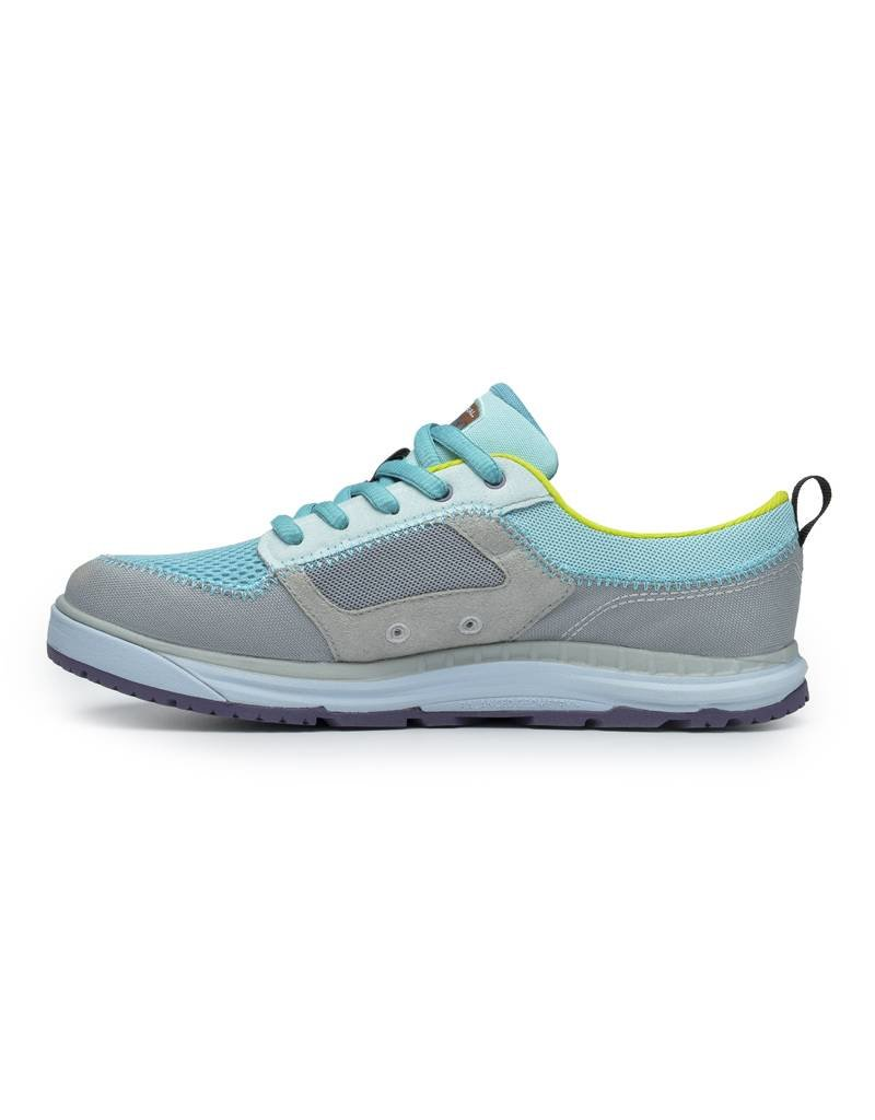 Astral Buoyancy Astral Brewess 2.0 Shoe