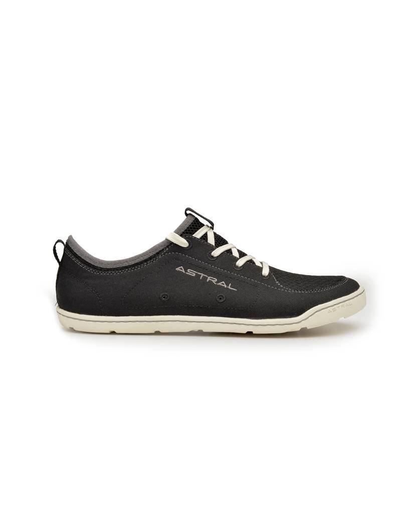 Astral Buoyancy Astral Men's Loyak Shoe