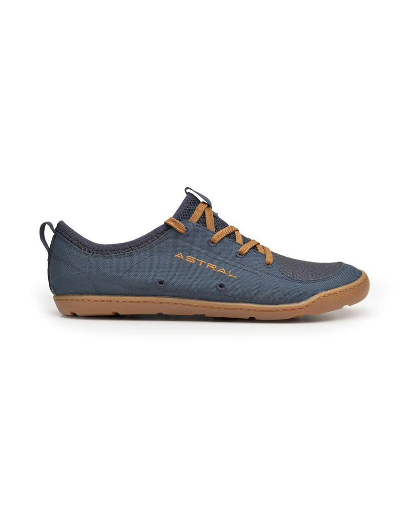 Astral Buoyancy Astral Men's Loyak Shoe