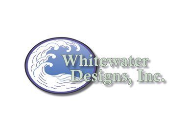 Whitewater Designs