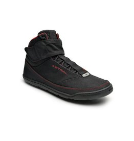 Astral Buoyancy Astral Hiyak Shoe