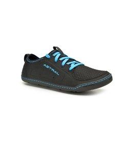 Astral Buoyancy Astral Women's Loyak Shoe