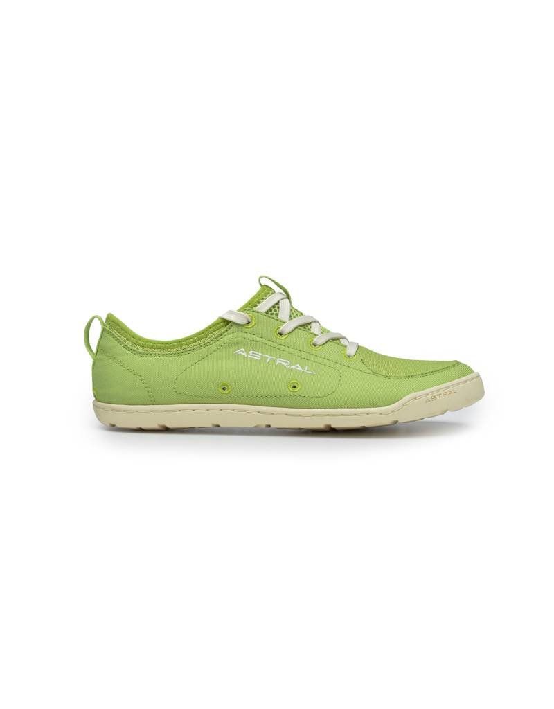 Astral Buoyancy Astral Women's Loyak Shoe