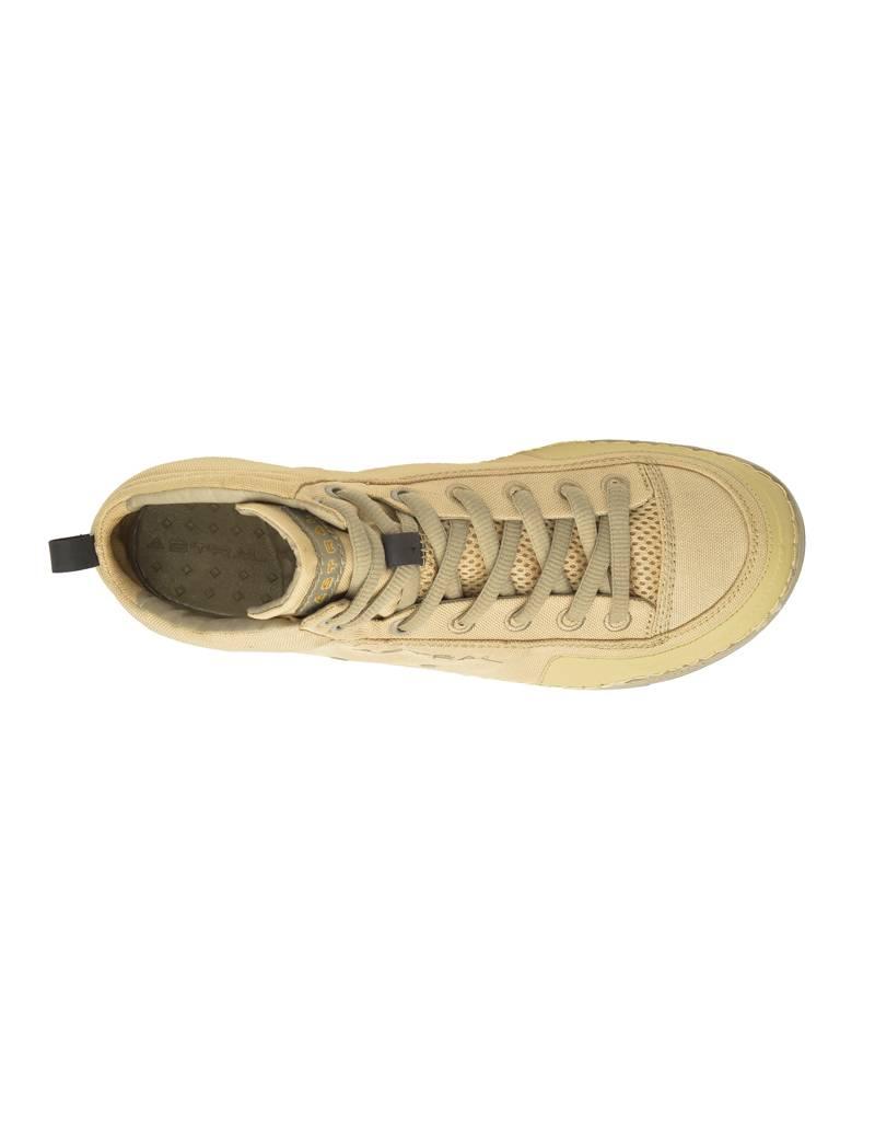 Astral Buoyancy Astral Rassler Shoe