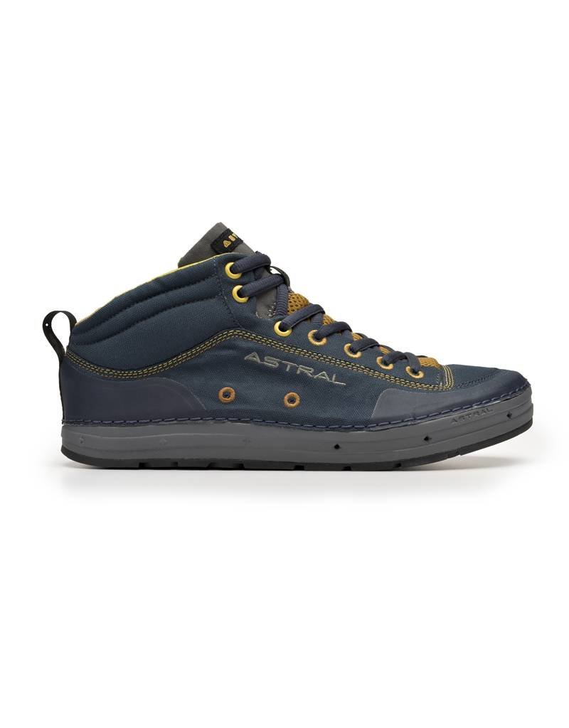 Astral Buoyancy Astral Rassler Shoe