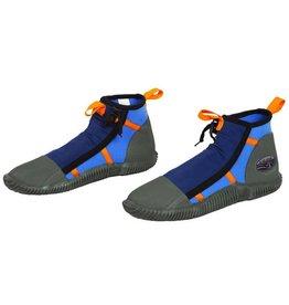 Kokatat Kokatat Portage Shoe