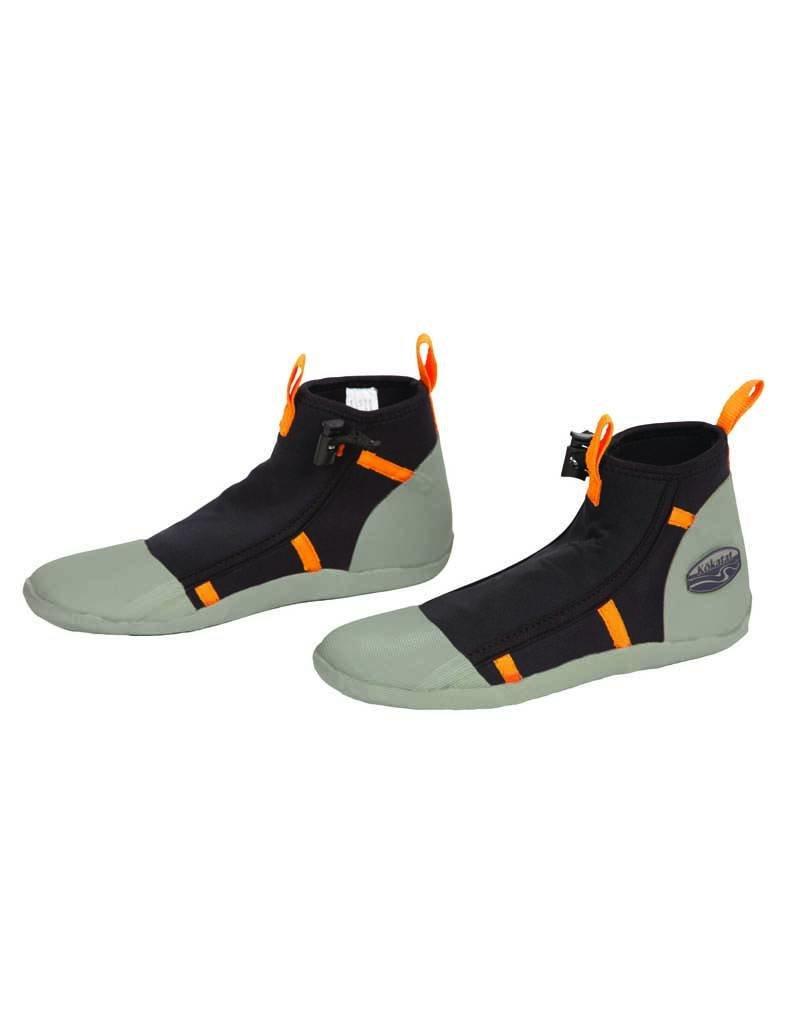Kokatat Kokatat Seeker Shoe