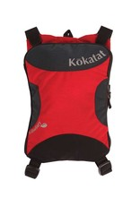 Kokatat Kokatat Tributary Rear PFD Pocket