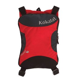 Kokatat Kokatat Tributary Rear PFD Pocket