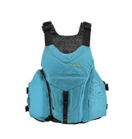 Astral Buoyancy Astral Layla PFD
