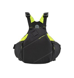 Astral Buoyancy Astral YTV PFD