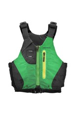 Astral Buoyancy Astral Abba PFD