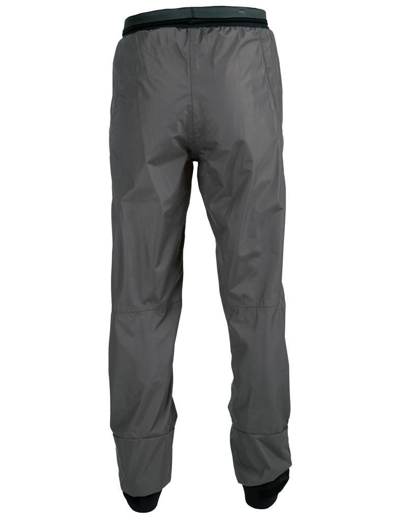 Kokatat Kokatat Tropos Swift Dry Pant