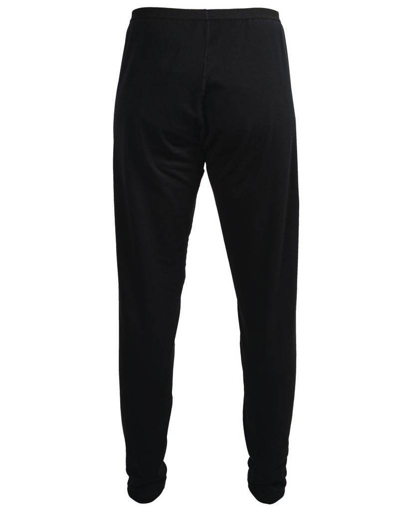 Kokatat Kokatat Polartec Power Dry OuterCore Pant