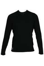 Kokatat Kokatat Polartec Power Dry BaseCore Long Sleeve