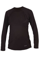 Kokatat Kokatat Women's Polartec Power Dry BaseCore Long Sleeve