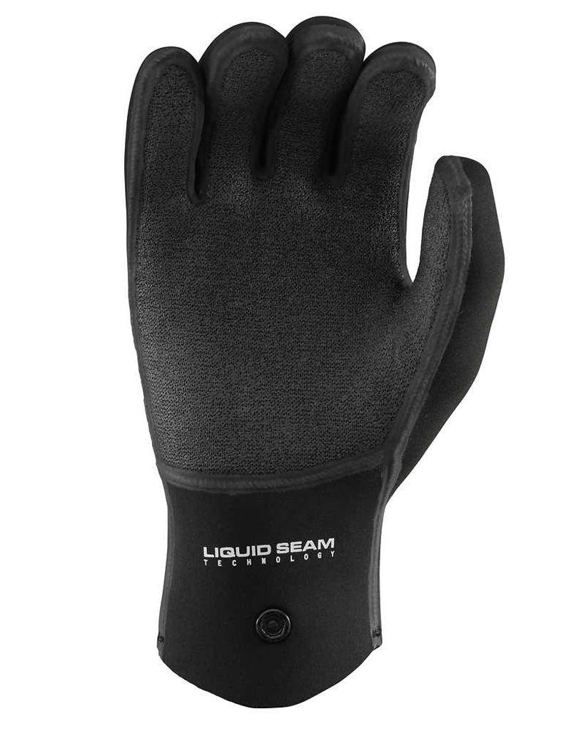 NRS NRS Maxim Glove