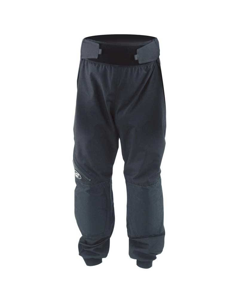 Stohlquist Stohlquist Treads Splash Pants