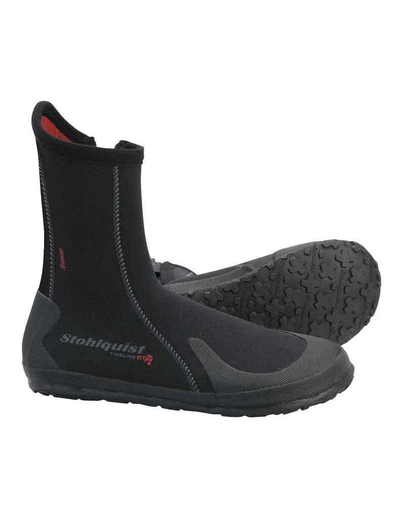 Stohlquist Stohlquist Men's Tideline Boot