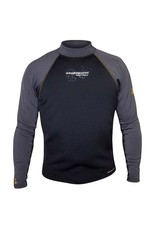 Stohlquist Stohlquist Men's 1MM CoreHeater Shirt
