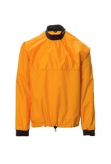 Stohlquist Stohlquist Spray Jacket