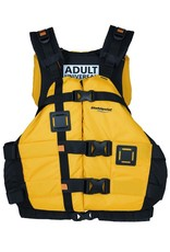 Stohlquist Canyon Type III/V PFD