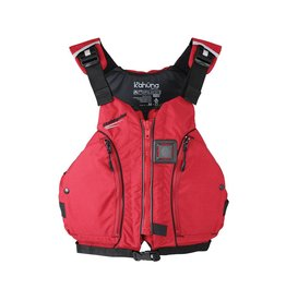 Stohlquist Kahuna Men's PFD - Stohlquist,