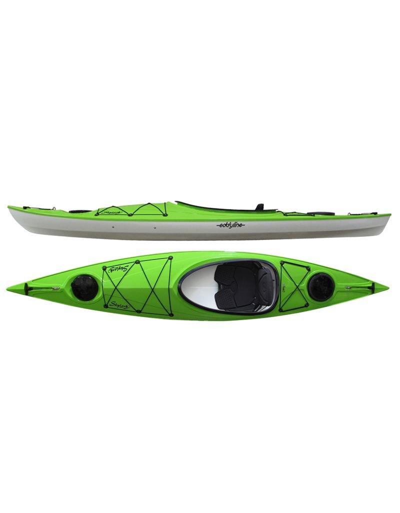 Eddyline Kayaks Eddyline Skylark Kayak