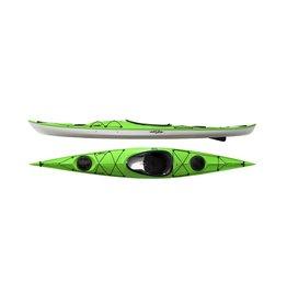 Eddyline Kayaks Eddyline Samba Kayak