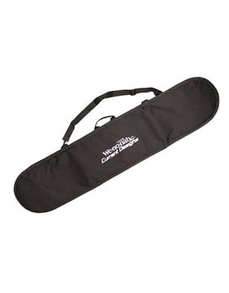Wenonah Wenonah Double Pocket Paddle Bag