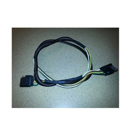 Yakima Yakima Replacement Tounge Extension Wiring Harness
