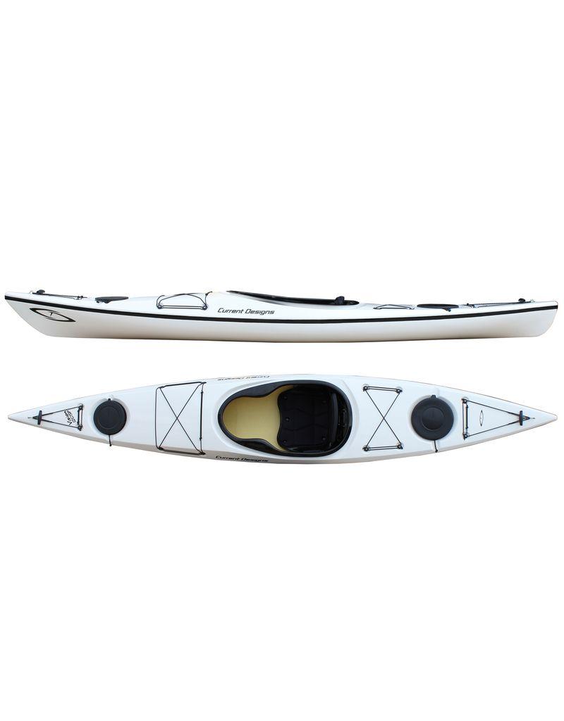 Current Designs Current Designs Vision 120 Kayak