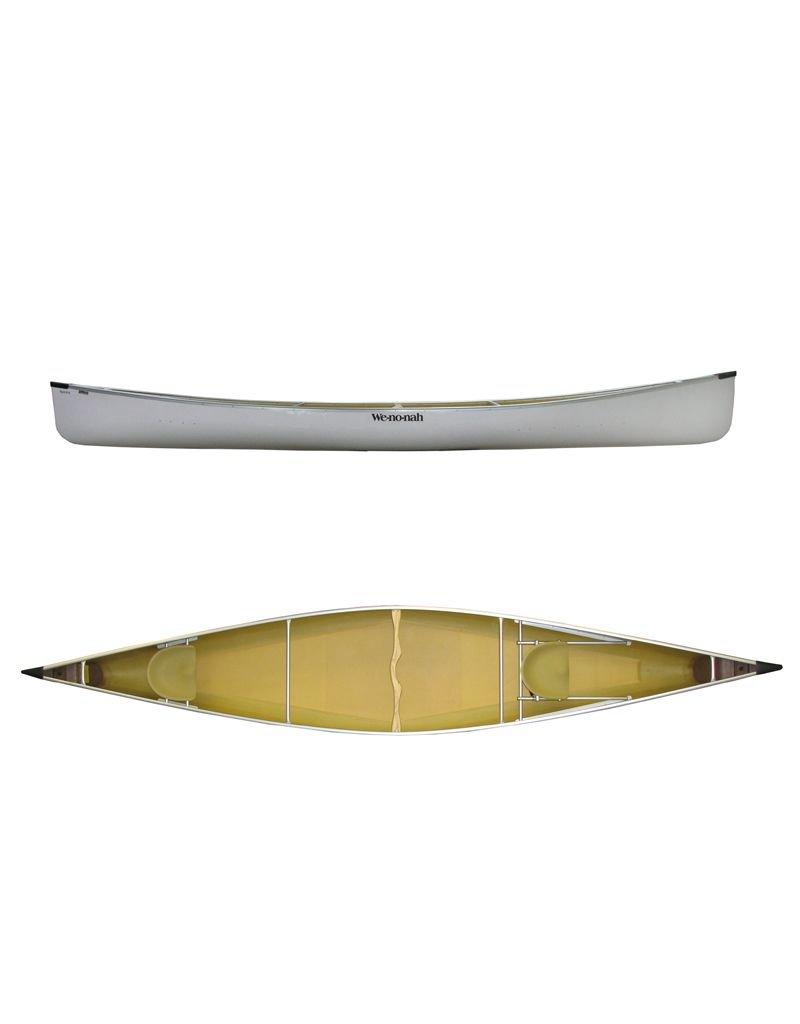 Wenonah Wenonah Spirit II Canoe