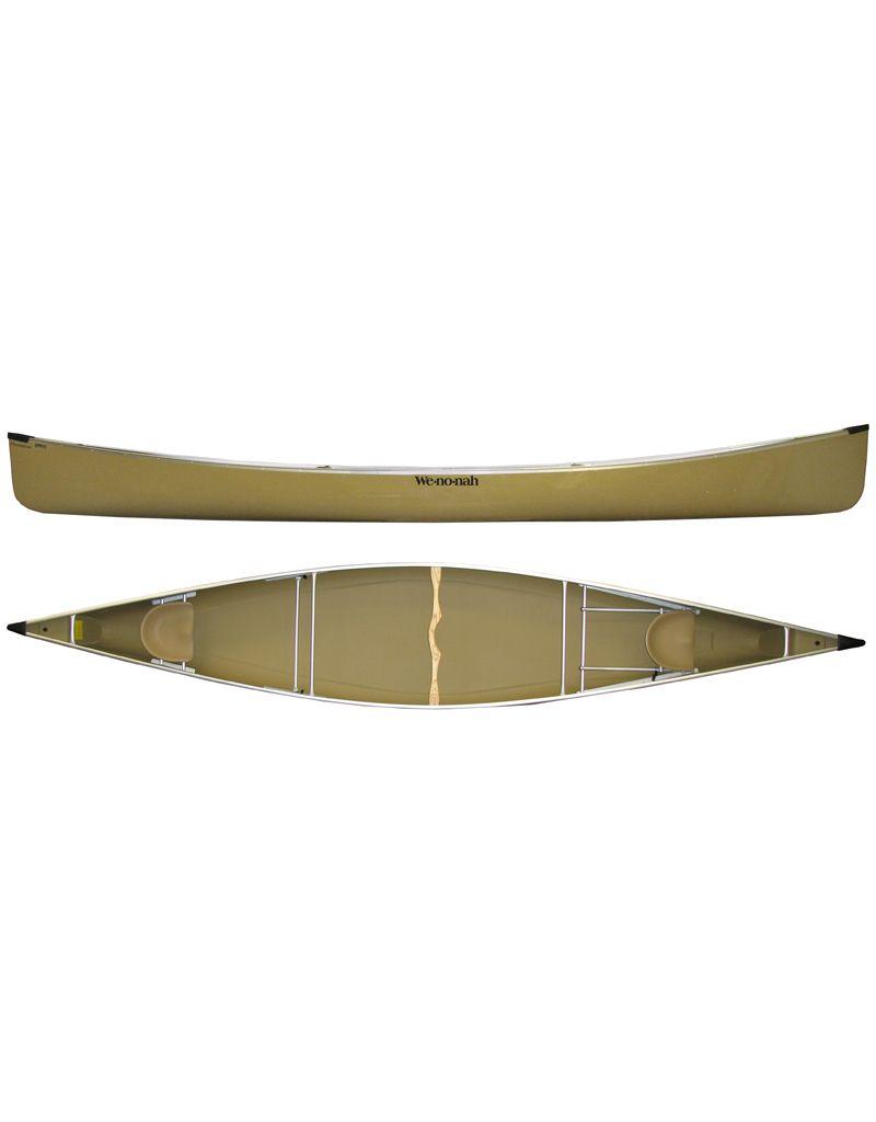 Wenonah Wenonah Champlain Canoe