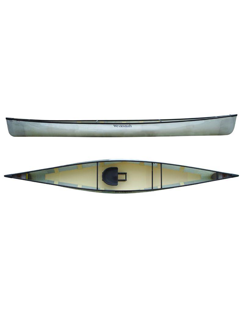Wenonah Wenonah Prism Canoe