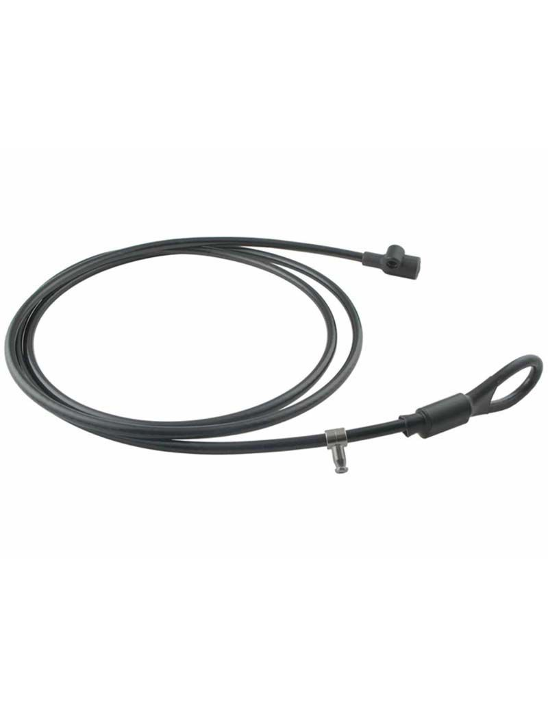 Yakima Yakima 9 ft SKS Cable