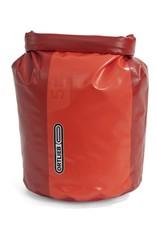 Ortlieb Ortlieb Dry Bag PD350