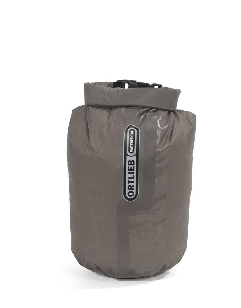 Ortlieb Ortlieb Ultra Lightweight Dry Bag PS10