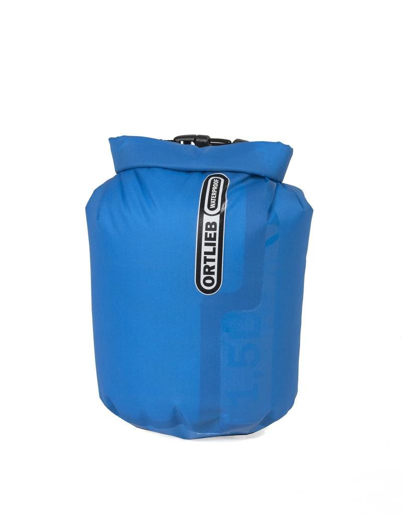 Ortlieb Ortlieb Ultra Lightweight Dry Bag PS10
