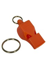 NRS Fox 40 Classic Whistle