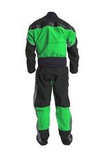 Kokatat Kokatat Men's Gore-Tex Icon Dry Suit