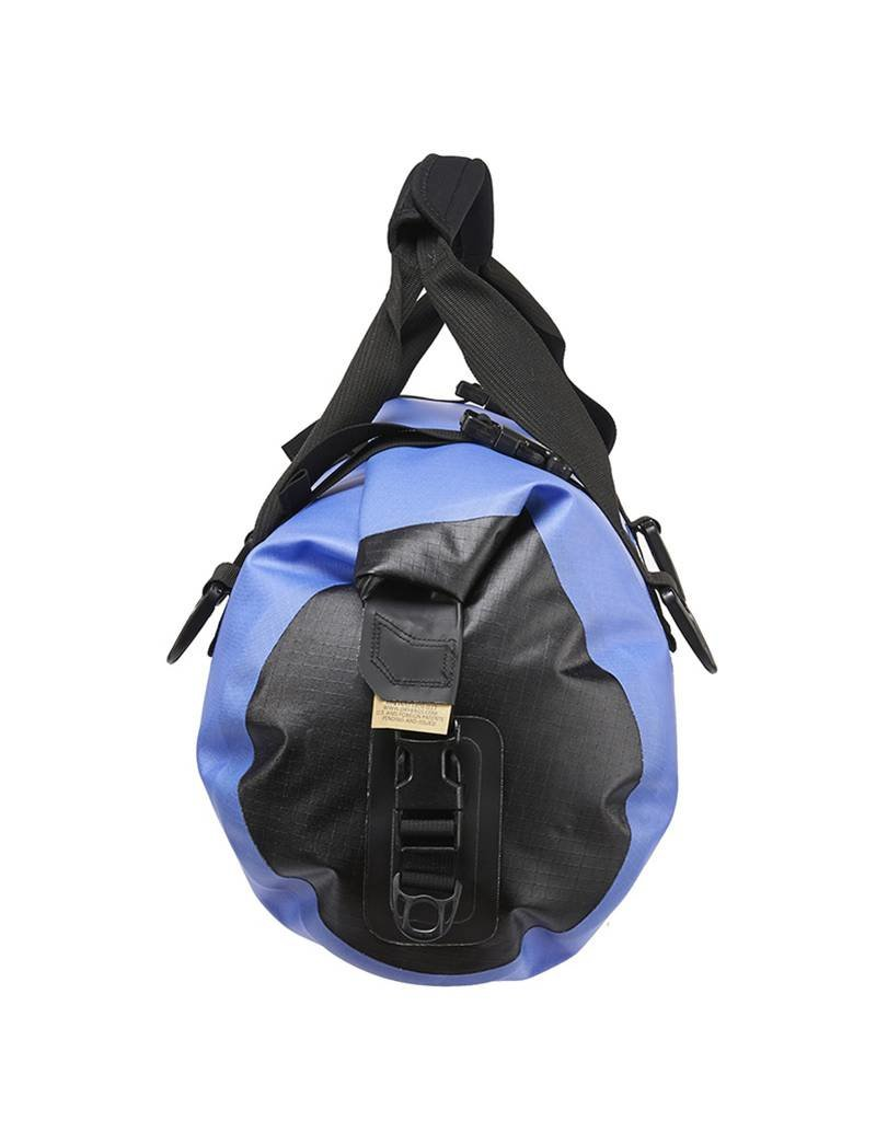Watershed Watershed Chattooga 30 Liter Dry Bag