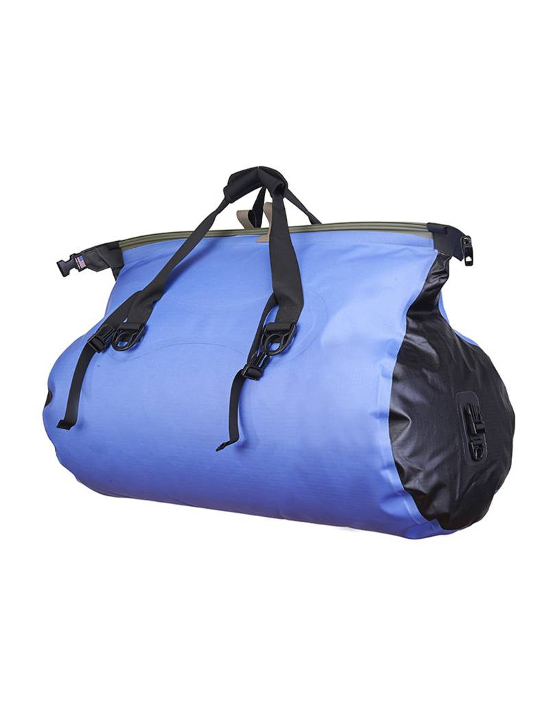 Watershed Watershed Colorado 105 Liter Dry Bag