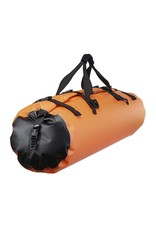 Watershed Watershed Mississippi Dry Bag 138 Liter