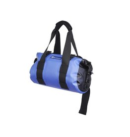 Watershed Watershed Goforth Dry Bag
