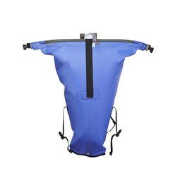 Watershed Watershed Salmon Stowfloat Bag