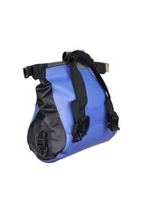 Watershed Watershed Ocoee 15 Liter Dry Bag