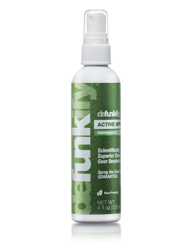 Defunkify Defunkify Active Spray 4oz